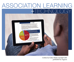 Association Learning + Technology Report Cover