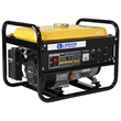 Larson Electronics LLC Releases Portable Gas-Powered Electric Start Generator