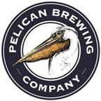 Pelican Brewing Company creates award-winning craft beer.