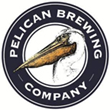 European Beer Star Deals Pelican Brewing Company a Full House of Awards