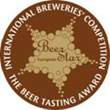 Pelican Brewing Company wins 2 gold medals, 3 silvers.
