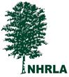 NHRLA Logo