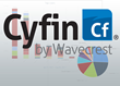 Wavecrest Computing Releases Custom Charts for Cyfin