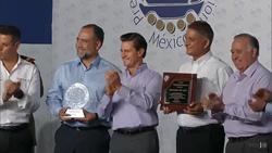 National Export Award