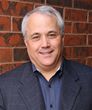 John Leek, Chief Strategist and Partner, NetStandard Image