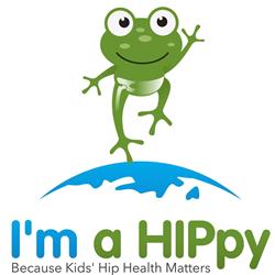 I'm a HIPpy