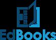 EdBooks Launches $19 Media Textbook Solutions