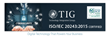 TIG Achieves New Open Trusted Technology Provider Standard Certification