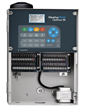 HydroPoint Releases Its Most Powerful Smart Controller Featuring Advanced Flow Management
