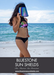 Bluestone Sun Shields - Lifestyle 1