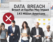 5 Recommendations to Protect Yourself From the Recent Equifax Data Breach