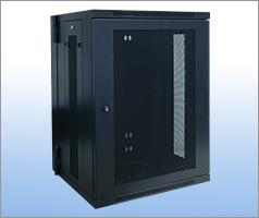 Tripp Lite Rack Enclosures - 2U to 58U