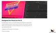ProTrailer Modern Volume 2 - Final Cut Pro X Plugins -