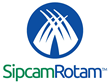 SipcamRotam Hires New Vice President of Sales