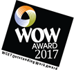 WCET's 2017 WOW Awardees Transform the College Learning Experience with Innovative, Technology-based Solutions