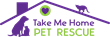Park Cities Pet Sitter Announces that Richardson-based Take Me Home Pet Rescue Will Be the Recipient Charity Organization for Their 2017 Presents 4 Pets Pet Supply Drive
