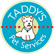 Dallas and Plano Pet Sitting Company, Park Cities Pet Sitter, Has Acquired Taddy's Pet Services