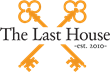 The Last House Sober Living and Recovery Community