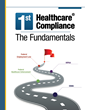 First Healthcare Compliance Launches Interactive Online Course to Teach Compliance Fundamentals