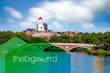 thebigword language services available across New England