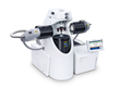 The New Dynamic Mechanical Analyzer DMA/SDTA 1+: Precise Measurement Technology for Highest Performance