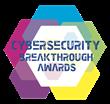 CyberSecurity Breakthrough Awards