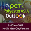 PET Resin Producers, Cola Giants, End Users Gather in Ho Chi Minh City for 7th PET & Polyester Asia Outlook