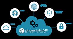 PhoenixNAP Global IT Services