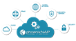 PhoenixNAP Boosts Network Security with DDoS Enhancements