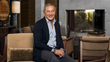 Bidroom.com Secures Substantial Investment from Billionaire, Samih Sawiris