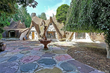 Celebrity Homes - Snow White and the Seven Dwarfs Cottage Is For Sale