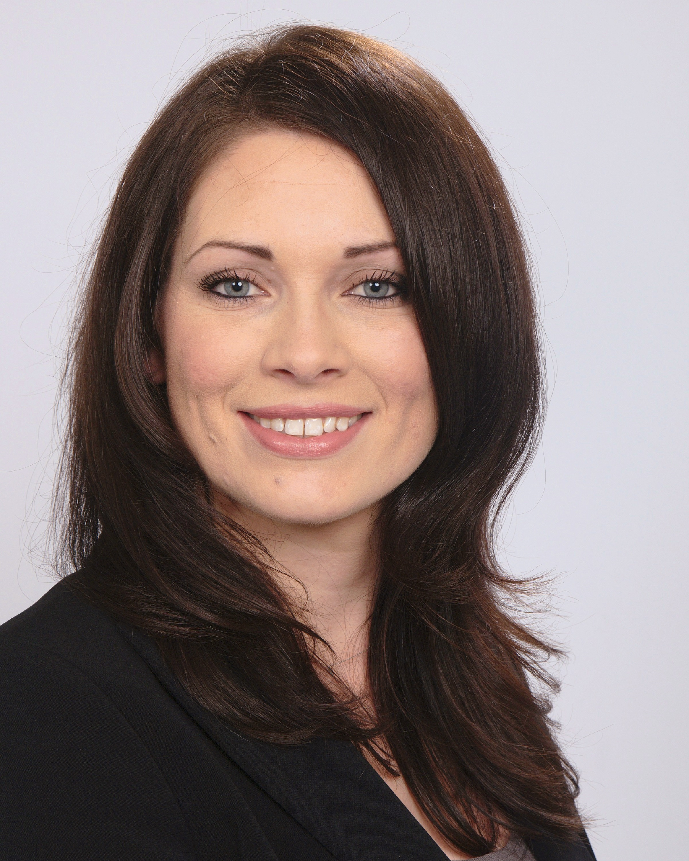 Rapid Security Solutions Hires Jennifer A Theobald As