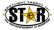 Venture Construction Group of Florida Wins Florida Roofing and Sheet Metal Contractor's Association (FRSA)  STAR Award- Spotlight Trophy for the Advancement of Roofing