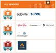 The Top Video Interviewing Software of 2017 Ranked by FeaturedCustomers