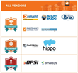 The Top CMMS Software of 2017 Ranked by FeaturedCustomers