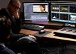 Digital Video Editor Certification Released by ETA International
