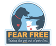 GNFP Digital/Germinder Named Fear Free PR Agency of Record