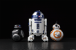 Star Wars™ by Sphero