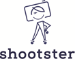 Shootster.com, a Digital Platform for the Photography Community, Announces Official Website Launch