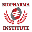 BioPharma Institute Launches 5 Top U.S. Pharmaceutical & Clinical Research Industry Regulatory Compliance Courses as Parent Company Celebrates 20th Anniversary