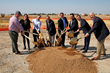 Sagora Senior Living Breaks Ground in Rocklin, California
