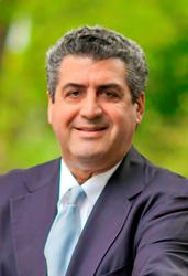 Marc A. Landis, Esq., Managing Partner, Phillips Nizer LLP