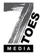 EndoPro Magazine Recognized as FOLIO: 'Eddies Award' Finalist