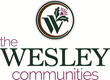 Methodist ElderCare Services Announces Name Change to The Wesley Communities