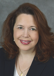 Attorney Nathalie C. Elliott