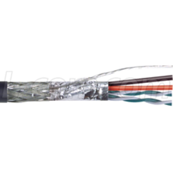 USB 3.0 Bulk Cable