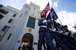 The Citadel is Top Public College in the South for the Seventh Consecutive Year