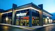 Cellular Sales Opens Edmond Location
