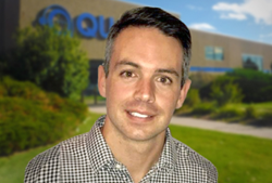 Steve DiBari is Qualfon's new VP of Client Relations