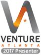 ThingTech Selected to Present at Venture Atlanta 2017